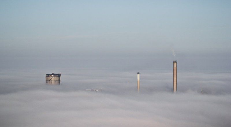 patryk,ignacak,foggy,stockholm,sweden, *_i I ,photo preview