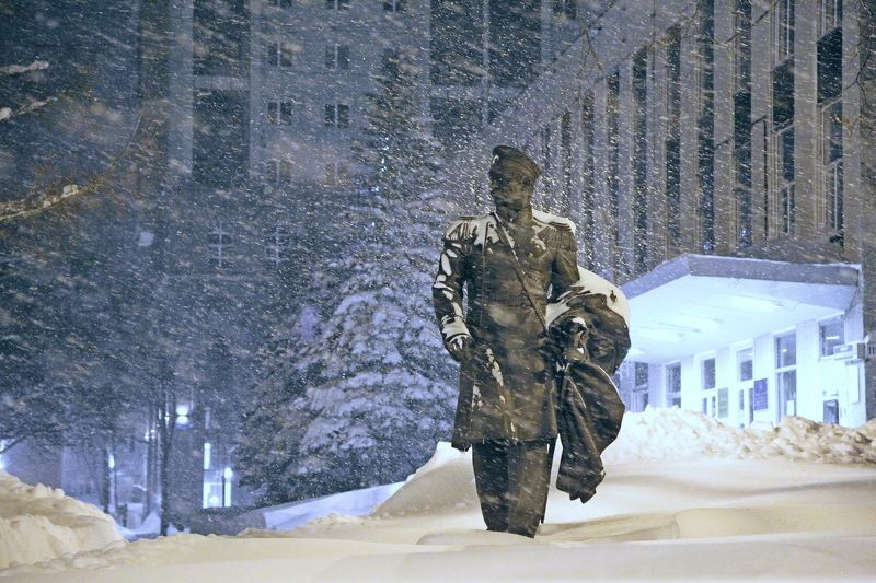 Нелли, Russia