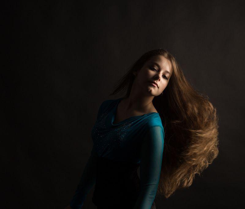 Ekaterina Ivanova, Russia