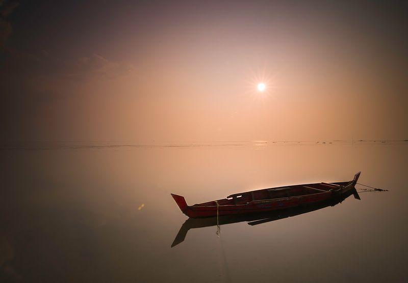rio ananda, Indonesia
