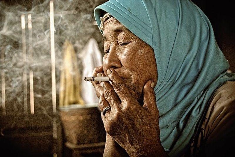 Fathur Rahman, Indonesia