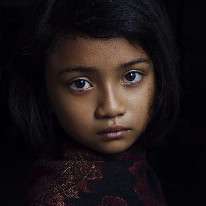 Dony Chrismanto, Indonesia