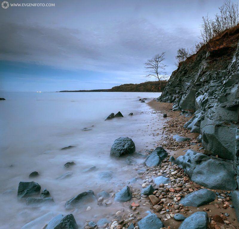 пейзаж,природа Осеннееphoto preview