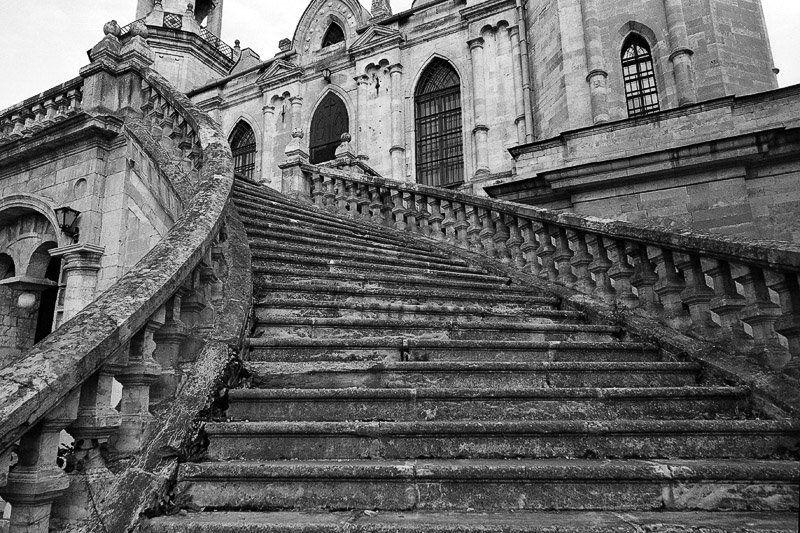 готика, архитектура, псевдоготика, церковь photo preview