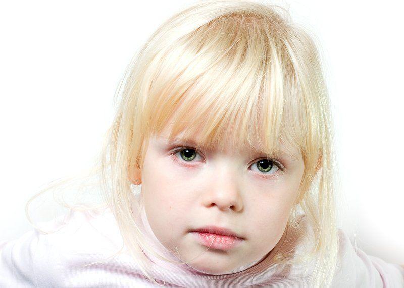 портрет, девочка My Angelphoto preview