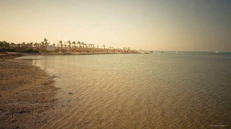 египет El verano...photo preview