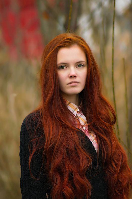 Юлия Надежкина, Russia