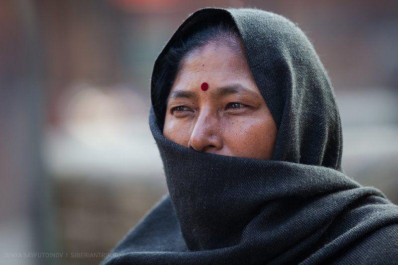 женщина, непал, гималаи, национальный, портрет, путешествие, люди, азия, лицо, напальцы, шерпа, woman, nepal, himalayas, national, portrait, travel, people, asia, face, nepalese sherpa Женщины Непала (неувядающая красота)photo preview