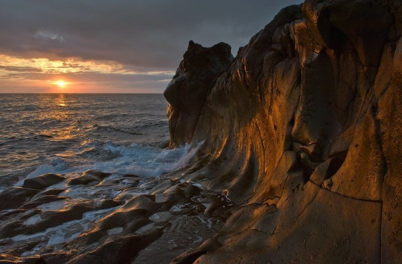 Про каменные волныphoto preview