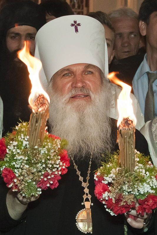 Vladimir Andronov, Uzbekistan