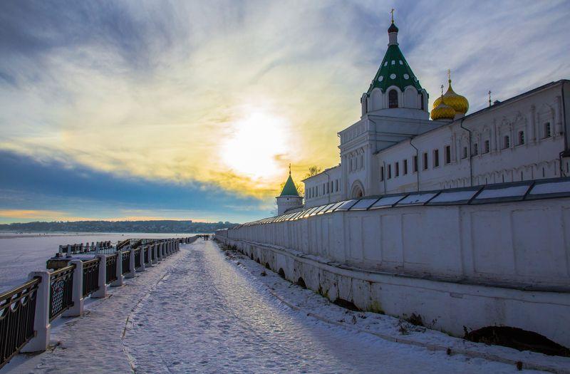 Балакин Евгений, Russia