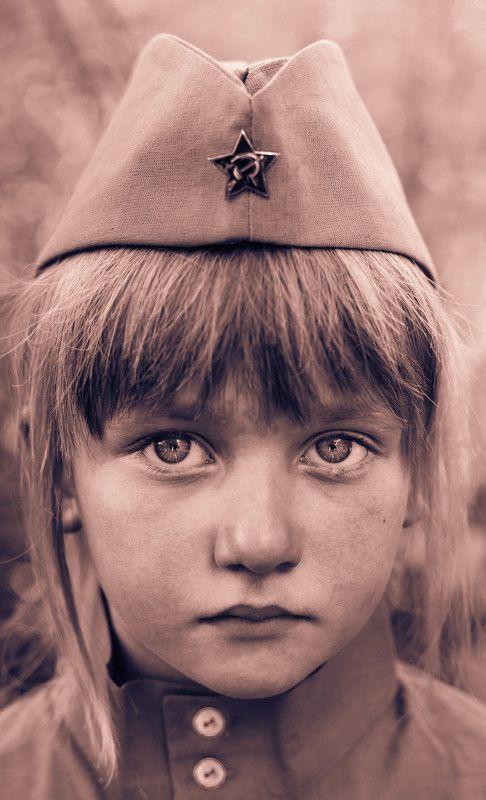 Елена Попик, Russia