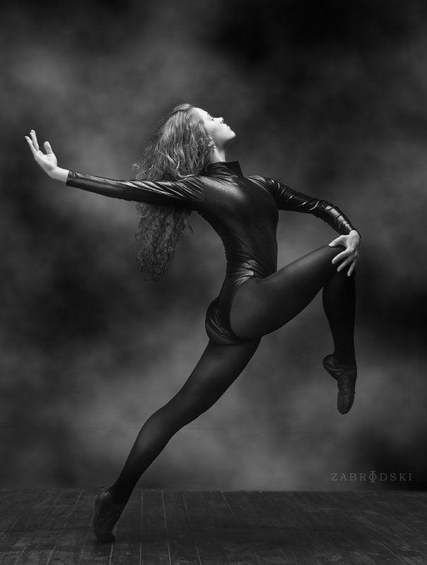 Sofia Usin, ballet, dance, danza, bailarina, dancer, movimiento, musica,  Tango-Ballet (Sofia Usin)photo preview