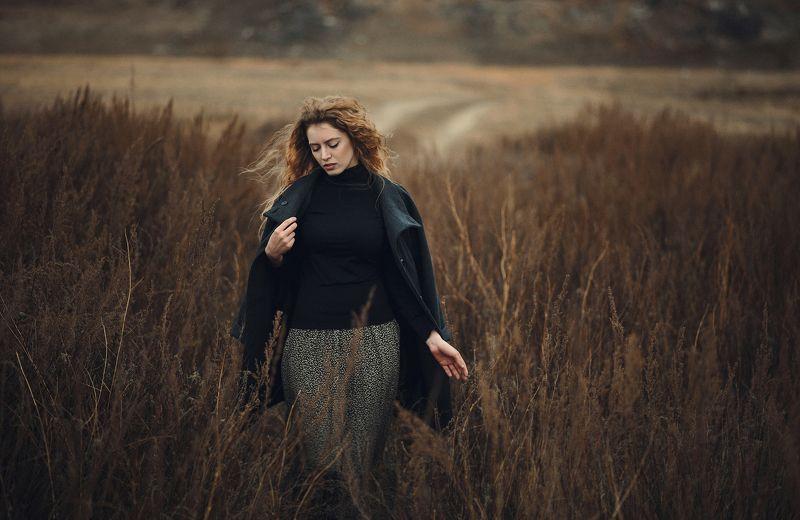 Ксения Киреева, Russia