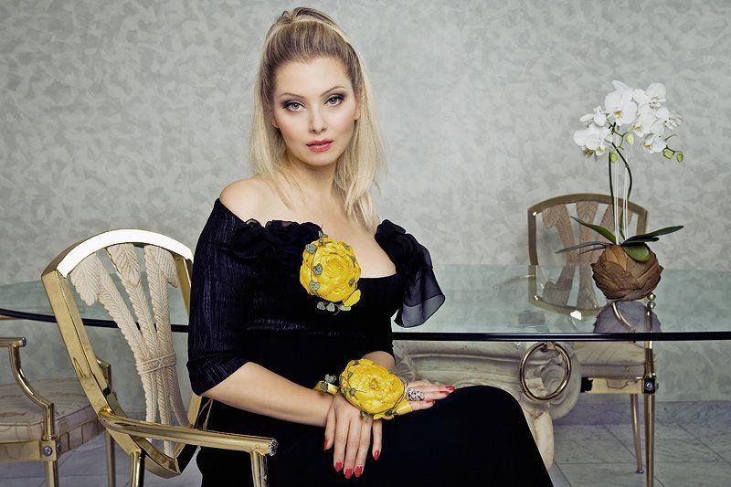 Лена Ленинаphoto preview