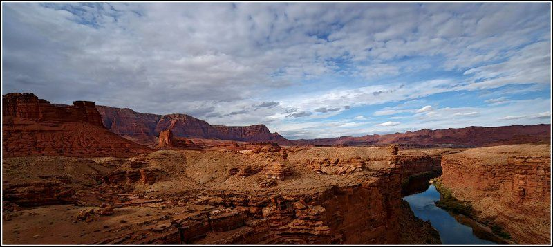Arizona, Colorado Riverphoto preview