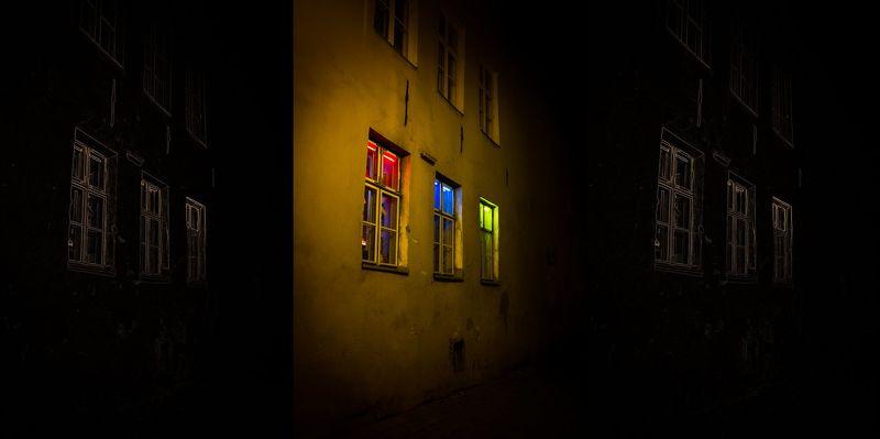 Sasha, Estonia