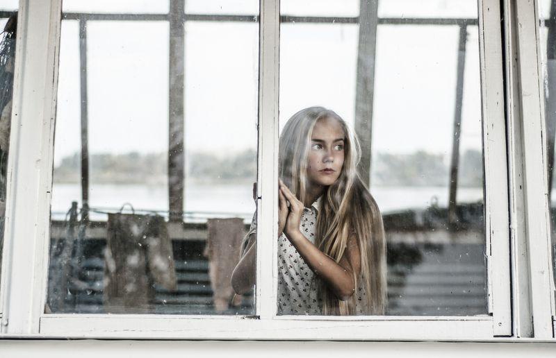 Алиса, Russia
