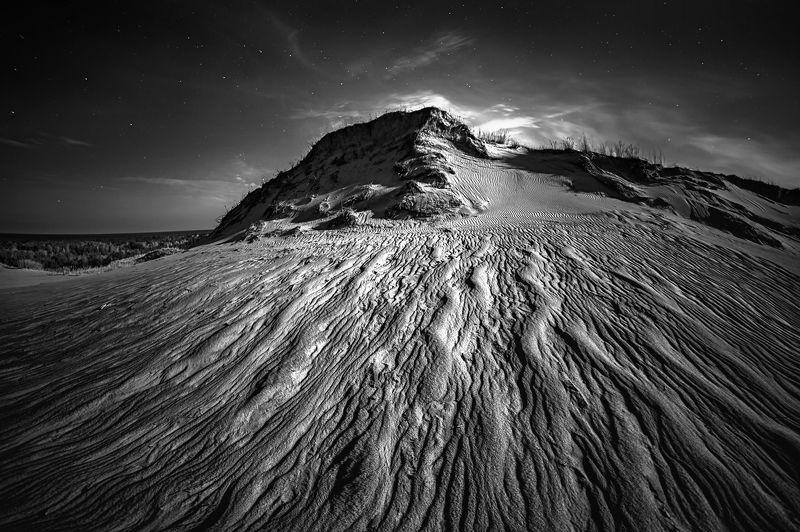 Landscape, Nida.long exposure., Night, Nikon Nidaphoto preview