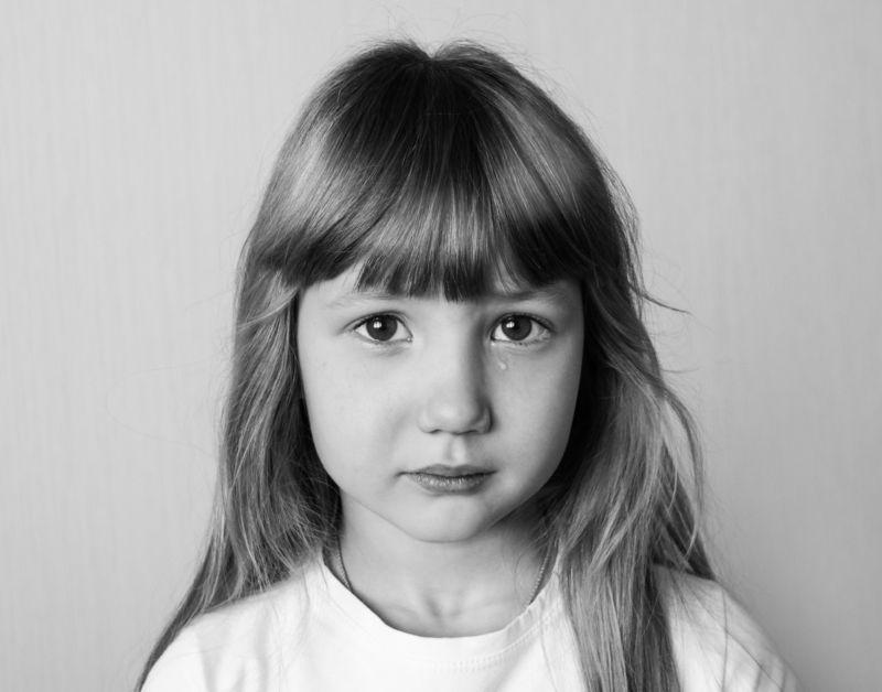 Tatiana Donskova, Russia