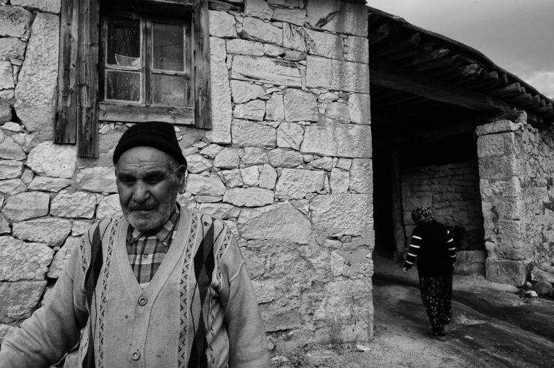 Erhan Cavuslar, Turkey