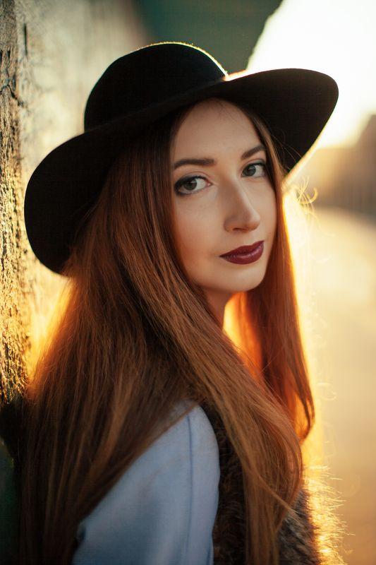 Мирюгина Жанна, Russia