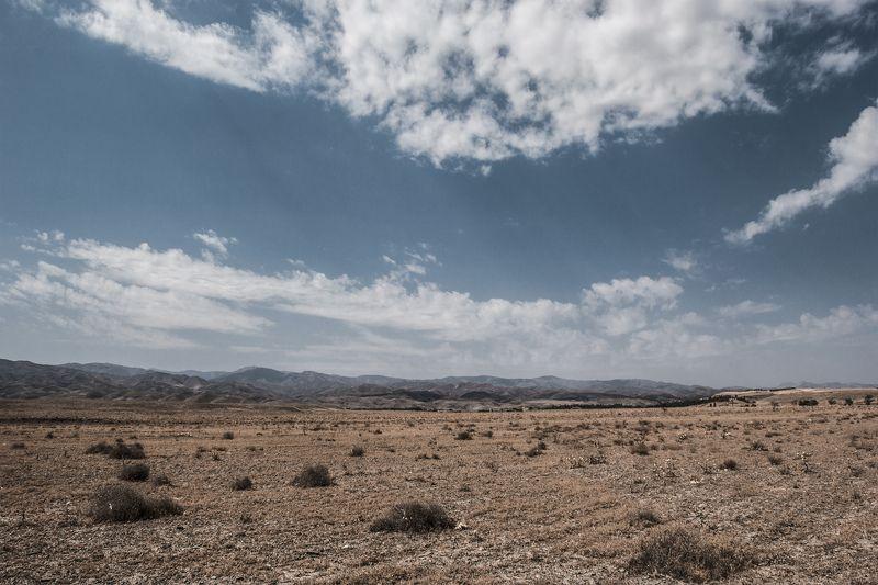 Sinā Qamsariān, Iran
