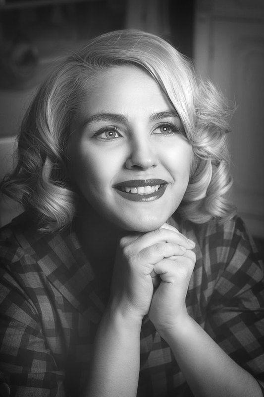 Olga Panfilova, Slovakia