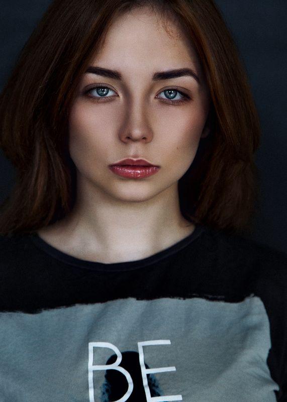 Петрова Елена, Russia