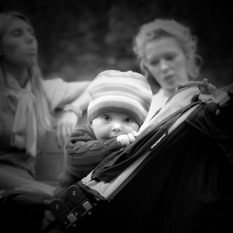 дети, ребенок, прогулка в парке Философphoto preview