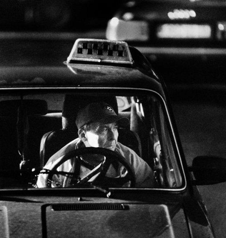 таксистphoto preview