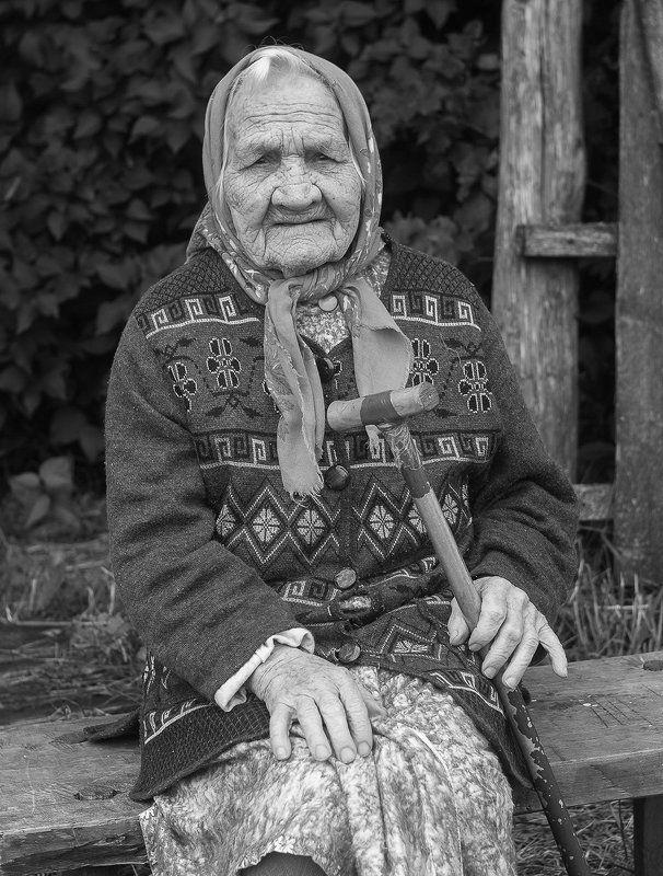 Valentina Vershinina, Russia