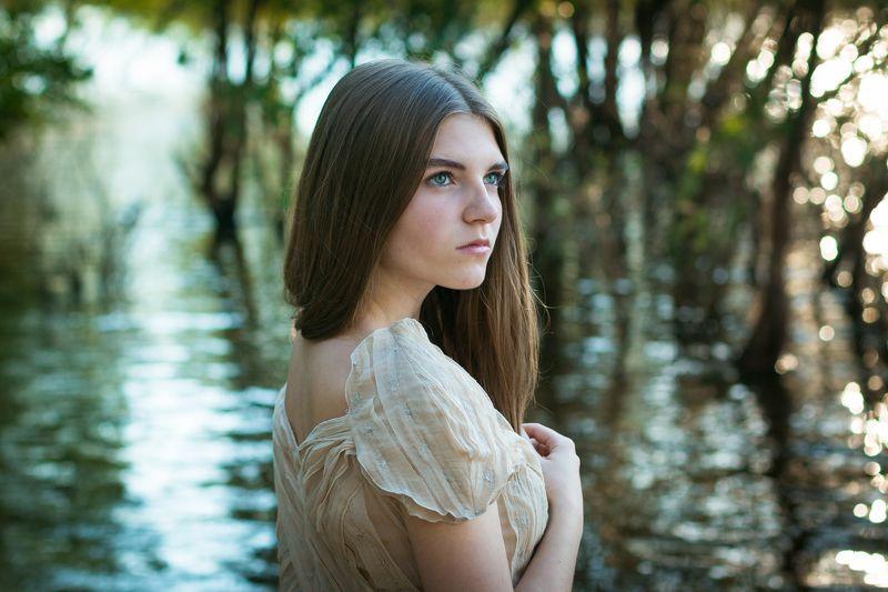 Alena Stepanova, Russia