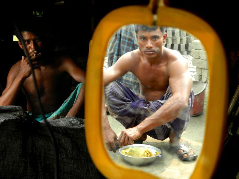 Syed Mahabubul Kader, Bangladesh