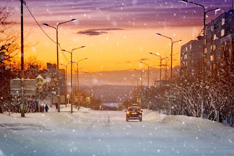 Elena, Russia