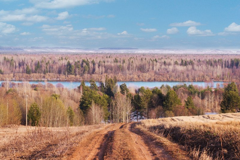 Юлия, Russia