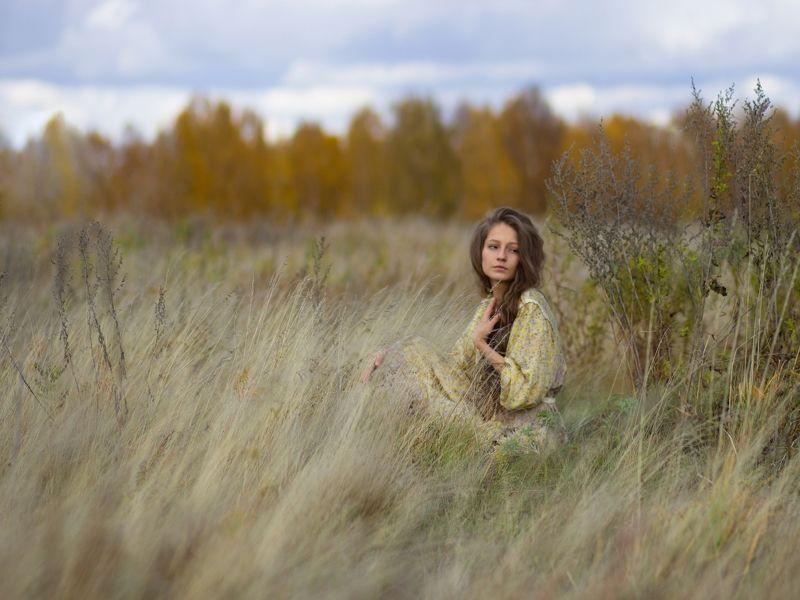 Галина, Russia