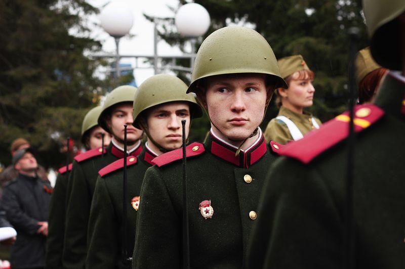Виктор Сиротин, Russia