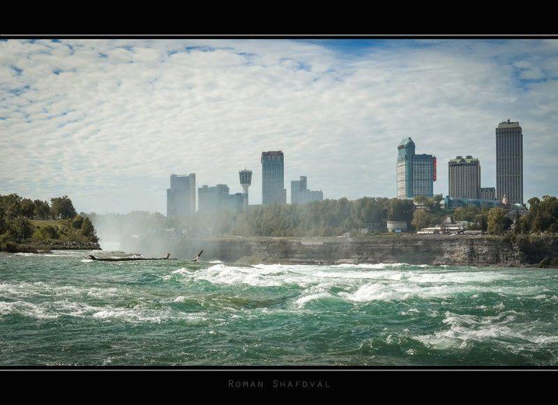 Niagara.....photo preview