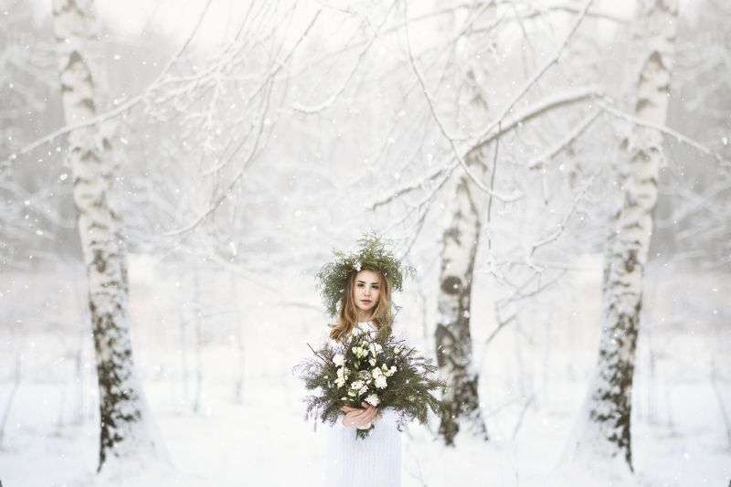 Марина Тутаева, Russia