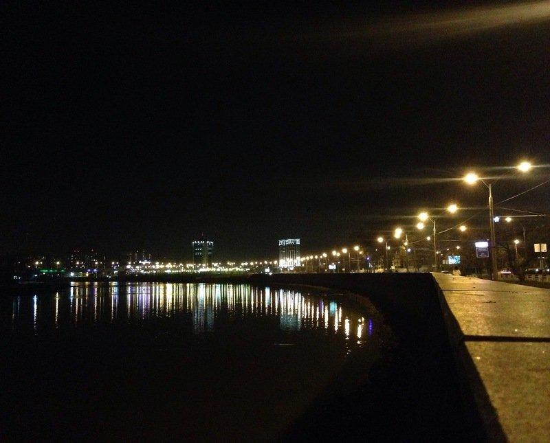 verala, Russia