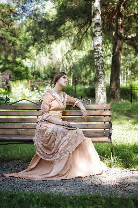 Anna Makeeva, Russia