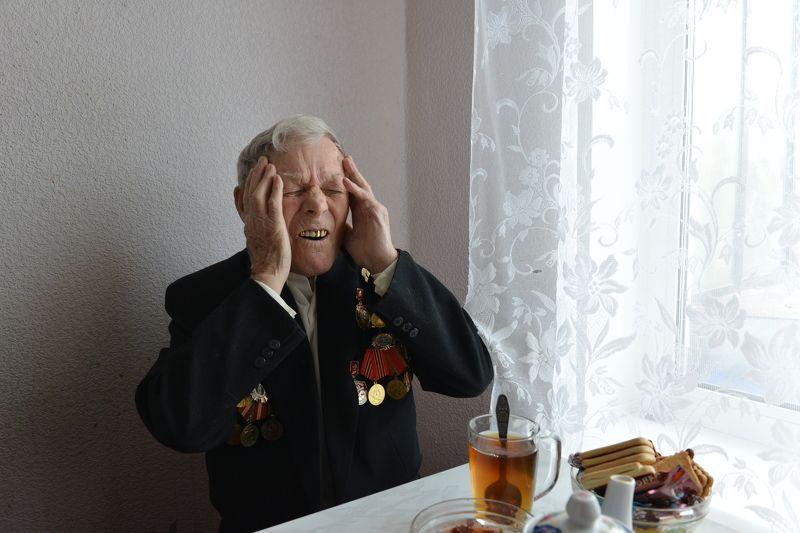 Николай Пушилин, Russia