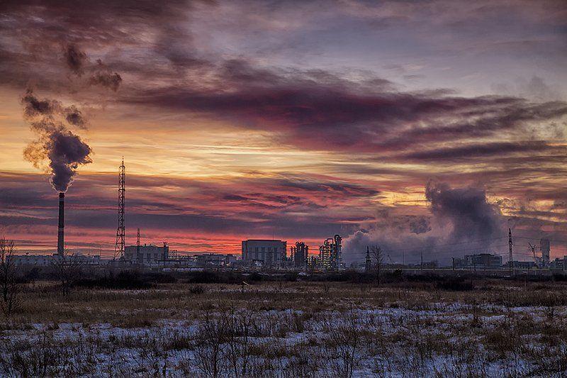 Aleksey, Russia