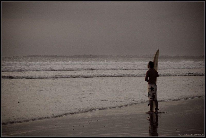 серфинг, индийский океан Энергетикаphoto preview