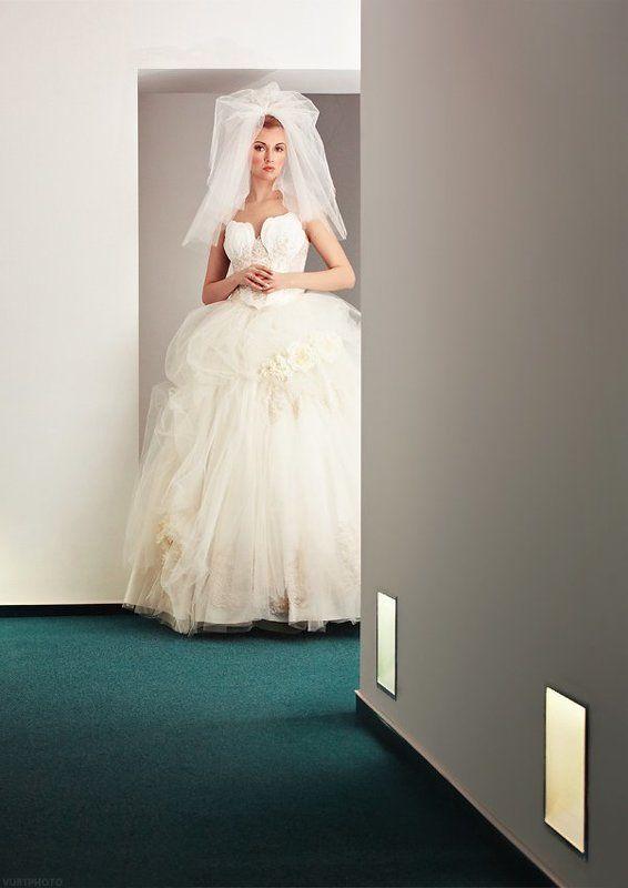свадебное, платье weddingphoto preview