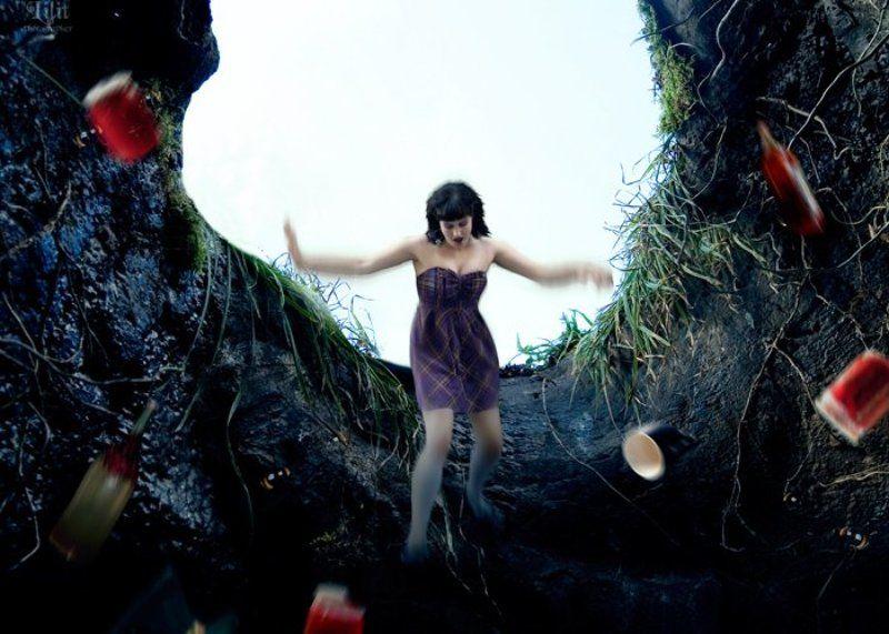 Сказки: Алиса в стране чудес.photo preview
