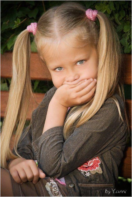 взгляд, ребенок, девочка, соня, проблемы, взрослые Детский взгляд на взрослые проблемыphoto preview