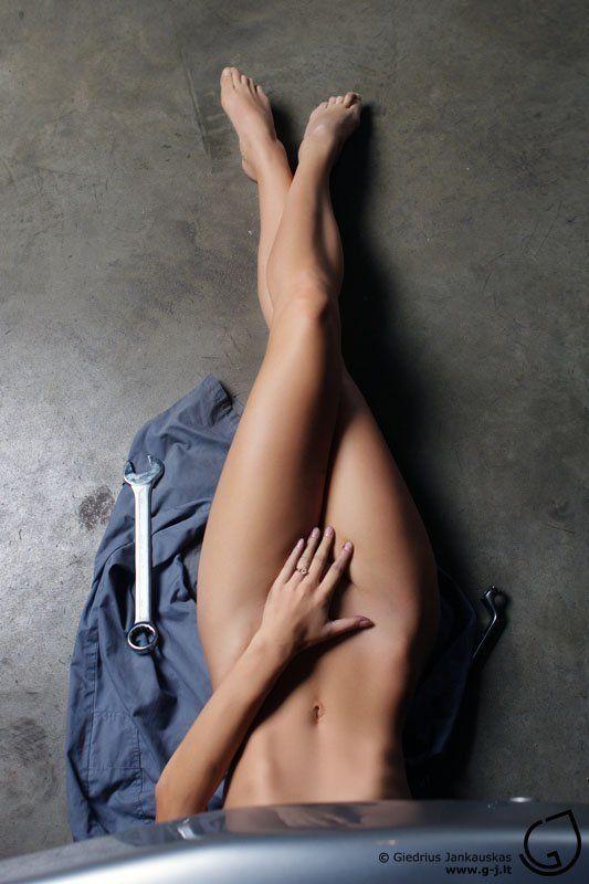 nude, erotik, erotic, girl, .photo preview