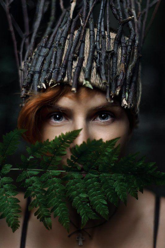 Екатерина Весна, Russia